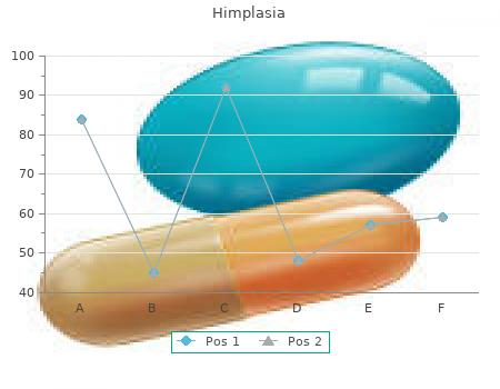 prescription drug cardura