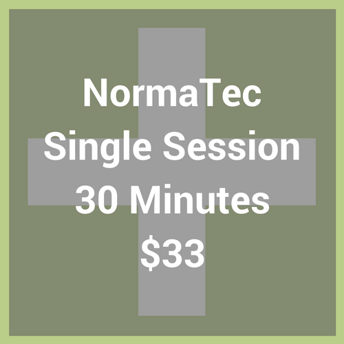 NormaTecSingle Session (3)